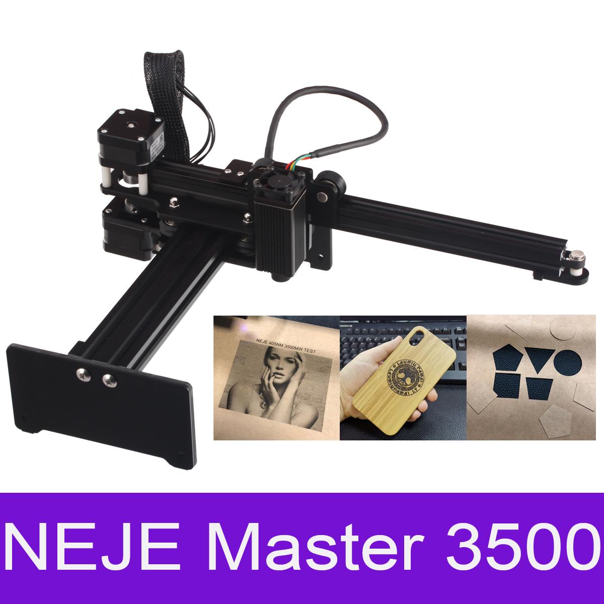 neje_laser_enggraving_machine